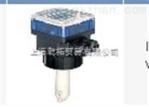 寶德數字感應電導率變送器/BURKERT電導率變送器