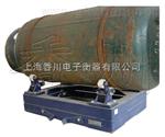 DCS-XC-GB 不锈钢电子钢瓶秤