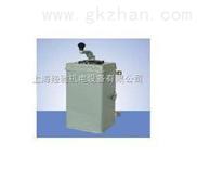 KT14-25J/3凸轮控制器