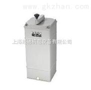 KTJ1-50/5凸轮控制器,KTJ1-50/6凸轮控制器
