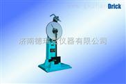 手动型冲击试验机,金属冲击试验机优质服务