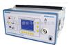 静电放电,群脉冲组合干扰测试仪