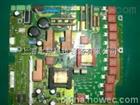 西门子驱动板C98043-A1603-L4现货