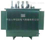 100KVA变压器,郑州变压器厂家直销 终身保修