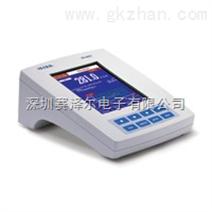 哈纳HANNA HI4421台式溶氧/饱和溶氧/化学耗氧量测定仪
