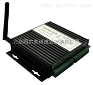 ZIGBEE1085-阿尔泰科技,ZIGBEE1085无线传输模块,4路16bit隔离模拟量差分输入