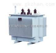 哪里有卖1600KVA油浸式变压器,变压器厂家报价