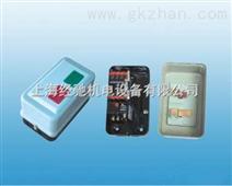 QC36-3/NH(QC36-3/8)磁力起动器,QC36-2/NH(QC36-2/8)磁力起动器