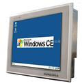 HMI1012(10.4寸)-阿尔泰科技,10.4寸工业平板电脑;200MHz主频;4线电阻式触摸屏