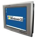 HMI0811(8寸)-人机界面,8寸工业平板电脑;200MHz主频;4线电阻式触摸屏