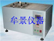 优质热稳定性试验机_热稳定性试验机价格_热稳定性试验机厂家