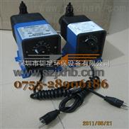 在线酸度计ph计 电动搅拌机 东莞加药桶 计量泵循环泵