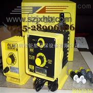 深圳加药桶批发 搅拌器叶轮 进口气动搅拌器 流体设备
