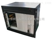 CPCI7616-阿尔泰科技,CPCI7616 系列,16槽9U CPCI机箱
