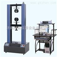 卷材拉力试验机,卷材拉力机,卷材抗拉机