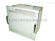 CPCI7618-阿尔泰科技,厂家直销CPCI7618机箱,18槽6U 加固CPCI系列机箱