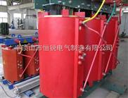 200KVA干式变压器,矿用防爆变压器,变压器厂家直销