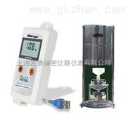 温度湿度雨量记录仪,L99-YLWS,多功能记录仪,三合一温湿度雨量