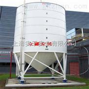 质量可靠%【液体灌装PLC控制器称重模块