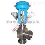 进口高压气动调节阀、进口高压气动电磁阀、进口高压气动球阀、进口高压气动隔膜阀