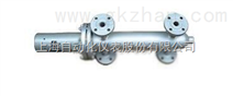 UDZ-300,UDZ-350,UDZ-400,UDZ-440电极液位传感器
