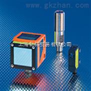 德国IFM激光传感器/测距传感器,爱福门传感器
