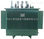 250KVA变压器 河北变压器厂家直销 终身保修