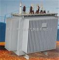 200KVA油浸式变压器,厂房小区专用变压器