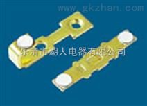 CJT1-10A交流接触器触头/线圈