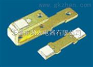 CJT1-60A交流接触器触头/线圈