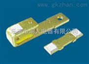 CJT1-150A交流接触器触头/线圈