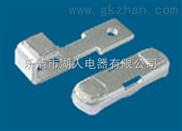 CJ20-100A交流接触器 CJ20-100A动静触头