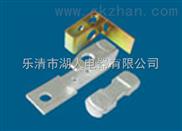 CJ20-400A交流接触器 CJ20-400A动静触头