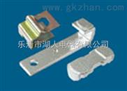 CJ20-630A交流接触器 CJ20-630A动静触头