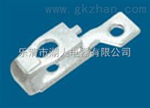 CJ40-100A交流接触器 CJ40-100A触头