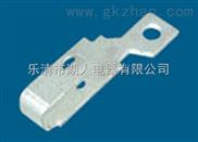 CJ40-250A交流接触器 CJ40-250A触头