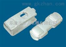CJ40-400A交流接触器 CJ40-400A触头