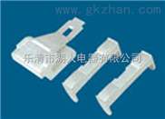 CJ40-800A交流接触器 CJ40-800A触头