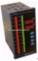 江苏常州JD-XMTA/G智能光柱调节仪