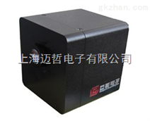 MAG10在线式红外热像仪MAG10