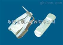 LC1-D12动静触头,LC1-D12接触器触头