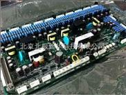 安川G7变频器控制板-ETC618046-S1036,ETC618046-S1037,ETC618046-S1038