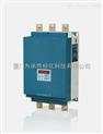 JJR8000-13-380 M/P-雷诺尔软启动器JJR8000