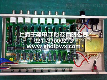 上海电路板维修,伺服器维修