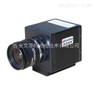 工业相机,工业摄像机,工业摄像头,VGA相机