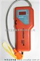 固定式可燃气体检测仪|便携式可燃气体检测仪