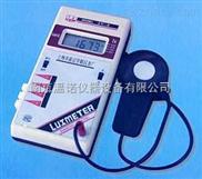 JD-1S-5D型数字式照度计由南京温诺仪器专业生产并供应