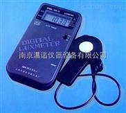 ZDS-10系列照度计由南京温诺仪器专业生产并供应