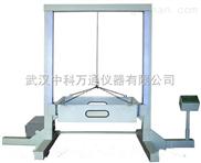 北京滴水试验设备