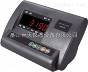 深圳XK3190-A12+E称重显示器